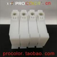 664 672 CISS Ink Cartridge damper for EPSON L3050 L3060 L3070 L1800 L605 ET-14000 ET-2500 ET-2550 ET-2760 ET-2650 Inkjet printer