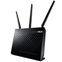 預購 華碩 ASUS RT-AC68U AIMESH 無線路由器 分享器 RT-AC86U RT-AC88U AC66U