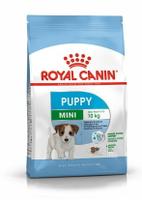 【寵愛家】ROYAL CANIN 法國皇家APR33小型幼犬2公斤