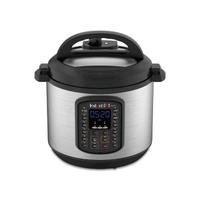 【Instant Pot】電子壓力鍋(Duo SV 60原廠公司貨)