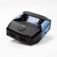 【台灣代理正貨】【克麥二代】『CronusZen』 PS5 PS4 Switch NS XBOX 手把 鍵鼠 轉換 轉接器 附腳本資源 NBA 全境 魔物