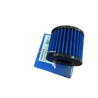 【LFM】SIMOTA 高流量空濾 適用:勁戰四代/BWSR/勁戰五代/BWSR125 空氣濾清器
