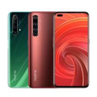 Realme X50 Pro 5G 12G/256G 6.4吋 四鏡頭八核心智慧型手機 廠商直送
