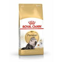 【寵愛家】ROYAL CANIN法國皇家P30波斯貓(長毛貓,金吉拉)4公斤