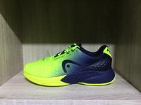 2020 Head Revolt Pro 3.0 專業男網球鞋(深藍/黃)