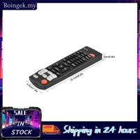 適用於 Soundbar AKB 的 Boingek 替換遙控器73575421 Nb2420A NB3520A NB4