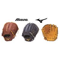 即戰型手套 MIZUMO 投手手套 軟式手套 美津濃 棒球 壘球 壘球手套 棒球手套 投手 即戰型 手套
