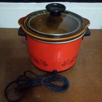 東金牌 陶瓷電子鍋 慢煮鍋 小電鍋 保溫鍋