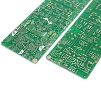 DIY Bryston 4B-SST高端立体声功率放大器放大器pcb板模块 ☆Westyle