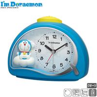 Doraemin 哆啦A夢 鬧鐘 R561 4SE561DR04