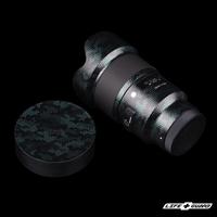 LIFE+GUARD 相機 鏡頭 包膜 SIGMA 20mm F1.4 DG HSM ART (Sony E-mount) (標準款式)