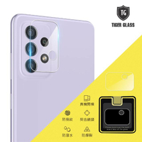 【T.G】SAMSUNG Galaxy A52 5G 鏡頭鋼化玻璃保護貼