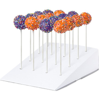 【Wilton】棒棒糖蛋糕展示架