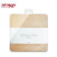 【ATake】金屬滑鼠墊(SMP-116)
