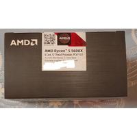 全新公司貨 可分期可刷卡 AMD R5 5600X R7 5800X R9 5900X CPU 中央處理器