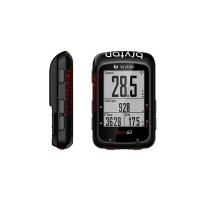 BRYTON Aero 60C GPS自行車行車記錄器 馬錶 碼表(踏頻版)[03103630]