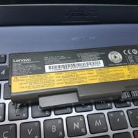 LENOVO T440P 原廠電池 T440P T540P L440 L540 W540 45N1160 45N1161 W541 45N1160