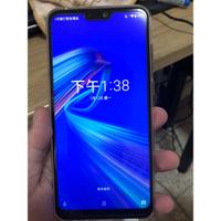 [寶可夢飛人機]Asus ZenFone Max Pro M2 4G/128G