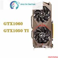💎嘉義現貨💎七彩虹GTX1060 3G 6G 1050TI4G GTX1050 2G顯示卡