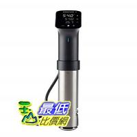 [8美國直購]  Anova 舒肥棒 Culinary Sous Vide Precision Cooker Pro 1200瓦