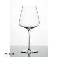 【ZALTO DENK ART】 波爾多紅酒杯 (手工吹製)