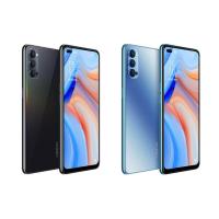 OPPO Reno 4 8G/128G(5G手機)蝦皮加碼折價卷現折750元