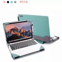 Vivobook Case for Asus C214MA Asus VivoBook Flip TP201SA 11.6 inch Laptop Case Cover Sleeve Protective Skin PC Bag