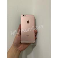 6s+ Apple Iphone6S 6S PLUS 16G 32G 64G 128G 二手 中古