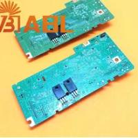 1PC Printer Logic Mother Board For Epson L3110 L3100 L4160 L1110 L3150 L4150 L6160 L6170 L5190 L6190 Formatter board Main Board