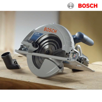 德國BOSCH 博世 原廠配件 GKS 190圓鋸機 專用集塵接頭 集塵連接器 轉接座1619P06204
