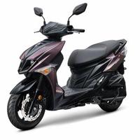 【SYM 三陽】JET SL ABS版 7期車(2021新車)
