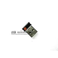 現貨✿羅技M185 M325 M505 M325 M705 M950 M905 G700S大師羅技接收器