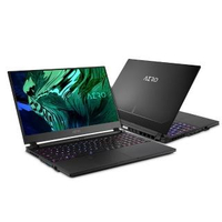 【GIGABYTE 技嘉】AERO 15 OLED YD 15.6吋電競筆電(i7-11800H/16G/1TB SSD/RTX3080 8G/WIN10 PRO)