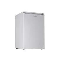 【HERAN 禾聯】大家電-84L 四星急凍直立式冷凍櫃(HFZ-B0951)