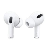 台灣現貨 藍芽耳機高低音單耳雙耳無線藍芽非蘋果 AirPods Pro 聖誕節禮物