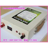 新店五折 12V 鋰鐵電池 60AH 80AH 100AH 110AH 120AH 140AH 200AH 220AH 電動力S