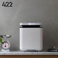 【422】AIR FRYER AF7L 氣炸烤箱(白色)