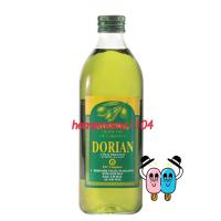 安麗橄欖油 安麗 橄欖油 特級冷壓橄欖油  1瓶裝
