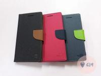 ASUS【Zenfone MAX PRO M2/ ZB631KL】磁 扣側掀皮套  手機書本式保護套