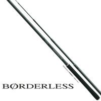 【SHIMANO】BORDERLESS GL V360-T 手竿(FREESTYLE)