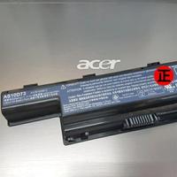 宏碁 Acer 原廠電池(公司貨) 適用筆電 4741 4253 4741g 4752g 4738g 4743g 5750g Aspire 4750G 4750Z 4750ZG 475 4755G 5742 5742G 5742Z 5750 5750G 4741 4253 4741g 4752g 4738g