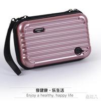 內衣消毒機 內褲消毒機家用小型手機消毒器紫外線臭氧內衣殺菌除臭220v