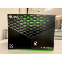 [全新現貨]Xbox Series X XSX 主機 + Game Pass 3個月 + 白色原廠手把