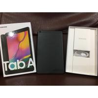 代售-SAMSUNG Galaxy Tab A 8.0 32G/黑