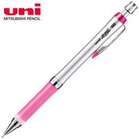 UNI三菱 M5-807GG自動鉛筆-玫瑰桿