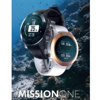 現貨 ATMOS MISSION ONE 的潛水 電腦錶 自潛 紀錄 裝備 喵喵潛水 專業