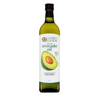 [大量現貨] Costco 酪梨油 Chosen Foods 100%酪梨油 每瓶1公升 好市多酪梨油