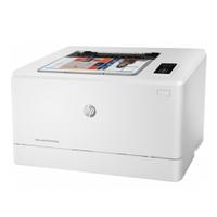 HP Color LaserJet Pro M155nw/M155 無線網路彩色雷射印表機 取代M154nw