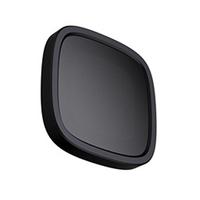 Snoppa Vmate 原廠 ND磁吸濾鏡 (四入) 現貨 免運 ND減光鏡 Vmate減光鏡