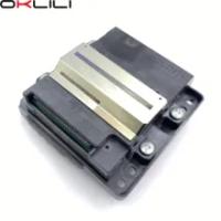 FA35001 FA35011 Printhead Print Head Printer for Epson L6160 L6161 L6166 L6168 L6170 L6171 L6176 L6178 L6180 L6190 L6198 ET3750